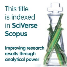 IJET Indexed in SCOPUS